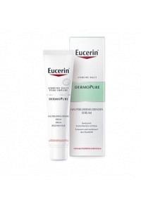 EUCERIN DermoPure Hautbilderneuerndes Serum 40 ml