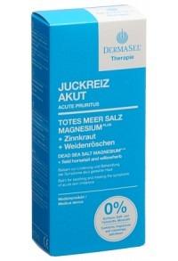 DERMASEL Therapie Juckreiz Akut Bals dfi 75 ml
