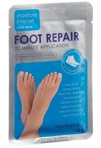 SKIN REPUBLIC Foot Repair 18 g