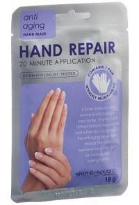 SKIN REPUBLIC Hand Repair 18 g