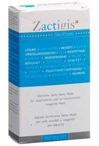 ZACTIGIS SkinFoam