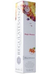 REGULAT Magic Mousse Aeros Spr 200 ml
