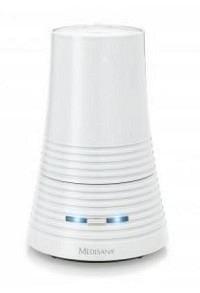 MEDISANA Luftbefeuchter AH 662