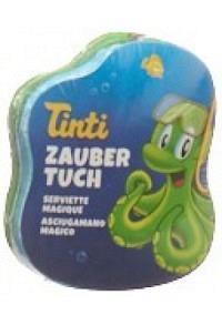 TINTI Zaubertuch (dfi)