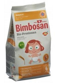 BIMBOSAN Bio Prontosan refill 300 g