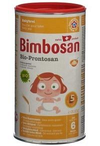 BIMBOSAN Bio Prontosan Ds 300 g