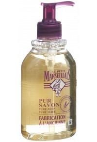 LE PETIT MARSEILLAIS Seife liq Lavend Disp 300 ml