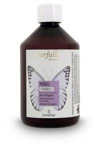 FARFALLA Bio-Pflegeöl Mandel 500 ml