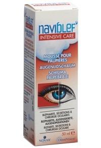 NAVIBLEF Intensive Care 50 ml