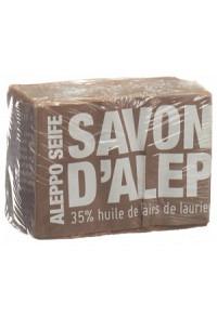 BIONATURIS ALEPPO Seife 35 % 200 g