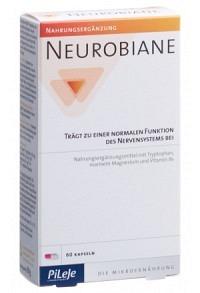 NEUROBIANE Kaps 60 Stk