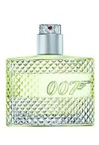 JAMES BOND 007 COLOG After Shave Lotion 50 ml