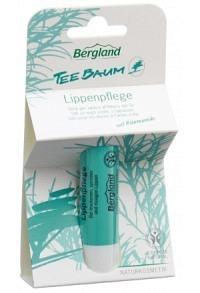 BERGLAND Teebaum Lippenpflegestift Tb 4.8 g