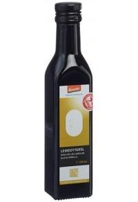 NATURKRAFTWERKE Leindotteröl nativ Demeter 250 ml