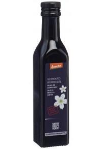 NATURKRAFTWERKE Schwarzkümmelöl Demeter 250 ml
