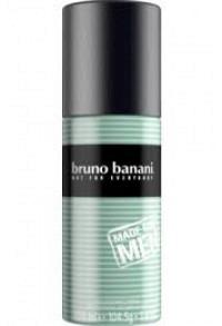 BANANI MADE FOR MEN Deo Aero Spr 150 ml