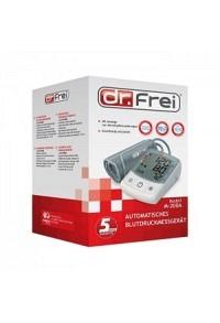 DR. FREI Oberarm Blutdruckmessgerät M-200A digital