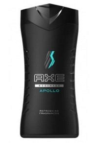 AXE Dusch Apollo Fl 250 ml