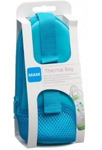 MAM Thermal Bag Isoliertasche