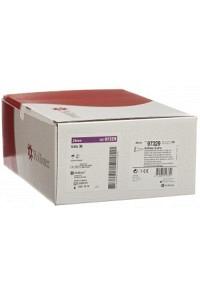 HOLLISTER InView Kondom Urinal 25mm Extra 30 Stk