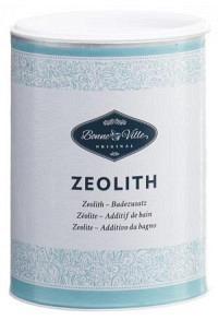 BONNEVILLE Zeolith Ds 500 g