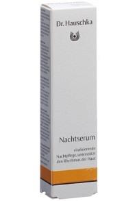 DR HAUSCHKA Nachtserum Tb 20 ml