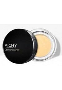 VICHY Dermablend Color Corrector Gelb Ds 4.5 g