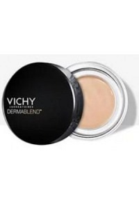 VICHY Dermablend Color Corrector Apricot Ds 4.5 g