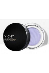 VICHY Dermablend Color Corrector Violett Ds 4.5 g