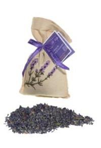 AROMALIFE Lavendelsäckli 25 g