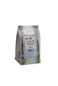 MORGA Kernen Mix Bio 250 g