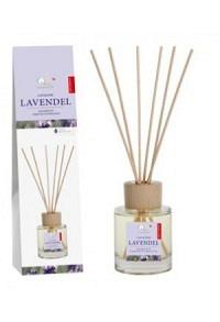 AROMALIFE Raumduft Lavendel 110 ml