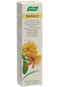 VOGEL Bioforce Creme 35 g