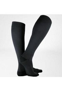 VT BUSINESS foot l AD KKL2 M p/l gFs anth 1 Paar