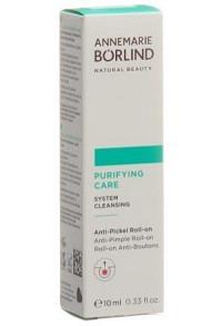 BÖRLIND PURIFYING Anti Pickel RollOn 10 ml