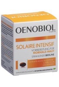 OENOBIOL Solaire Intensif Kaps (neu) 30 Stk