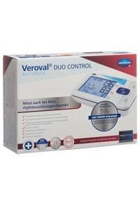 VEROVAL duo control M