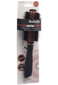 BABYLISS Brushing-Bürste Kupfer gemischt