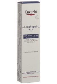 EUCERIN Urea Repair PLUS Creme 30 % Urea Tb 75 ml