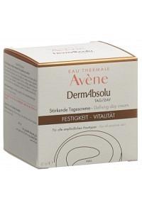 AVENE DermAbsolu stärkende Tagescreme 40 ml