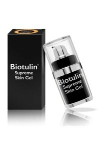 BIOTULIN Supreme Skin Gel 15 ml