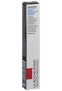 ROCHE POSAY Tolériane Mascara Multi-di schw 7.6 ml
