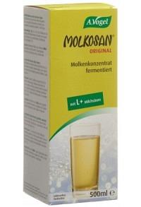 VOGEL Molkosan liq Fl 500 ml