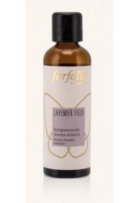 FARFALLA Aroma-Airstick Lavender field Nach 75 ml