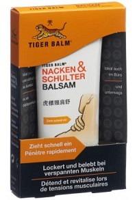 TIGER BALM Nacken & Schulter Balsam Tb 50 g
