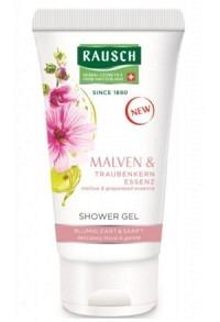 RAUSCH Malven SHOWER GEL Tb 50 ml