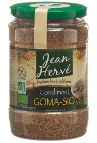 JEAN HERVE Gomasio 300 g