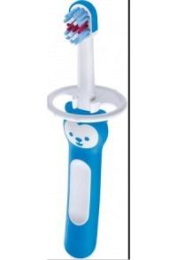 MAM Baby's Brush Zahnbürste 6+m