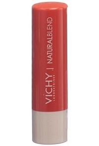 VICHY Naturalblend Lippenbalsam coral 4.5 g