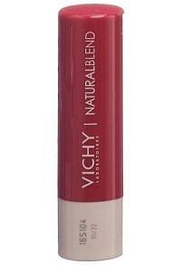 VICHY Naturalblend Lippenbalsam pink 4.5 g